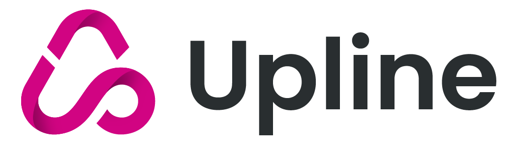 Upline - CRM for Network Marketers